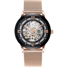 Часы Pierre Lannier 304D938