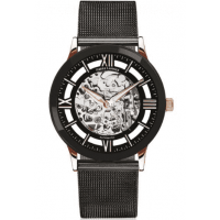 Часы Pierre Lannier 321B038
