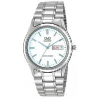 Часы Q&Q BB12-201B