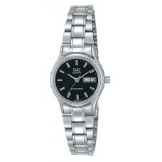 Часы Q&Q BB13-202