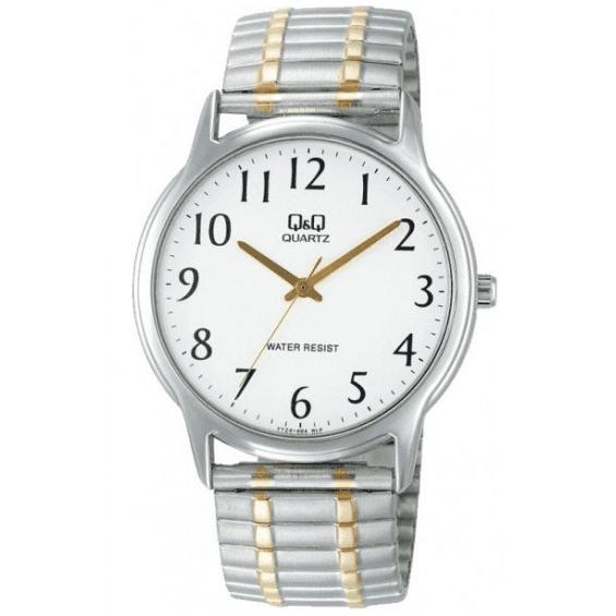 Наручные часы  Q&Q VY24J404Y