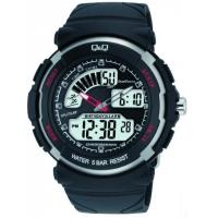 Часы Q&Q M012J002Y