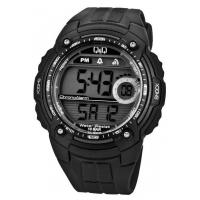 Часы Q&Q M075J001Y