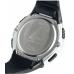 Наручные часы  Q&Q M010J002Y