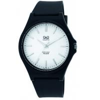 Часы Q&Q VQ66J001Y