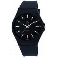 Часы Q&Q VQ66J002Y