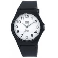 Часы Q&Q VQ66J004Y