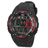 Часы Q&Q M075-002Y