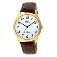 Часы Q&Q C152J104Y