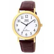 Часы Q&Q C150J104Y