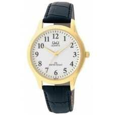 Часы Q&Q C168J104Y