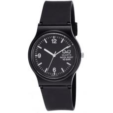 Часы Q&Q VP46J011Y