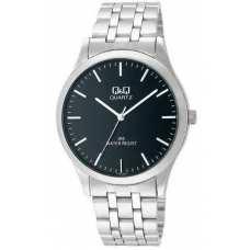 Часы Q&Q C152J202Y