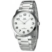 Часы Q&Q KV96J204Y