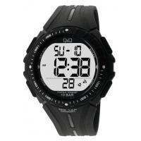 Часы Q&Q M102J001Y