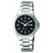 Часы Q&Q A164-202Y