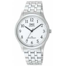 Часы Q&Q C152J204Y
