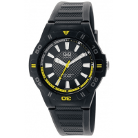 Часы Q&Q GW36J008Y