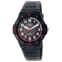 Часы Q&Q GW36J001Y