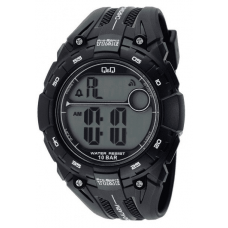 Часы Q&Q M121J003Y