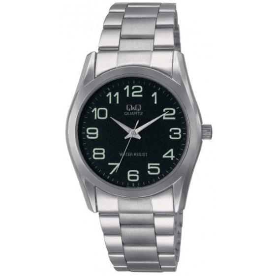 Наручные часы  Q&Q Q638J205Y