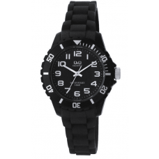Часы Q&Q Z101J001Y