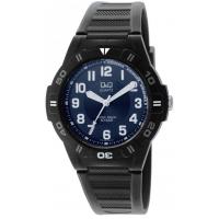 Часы Q&Q GW36J005Y