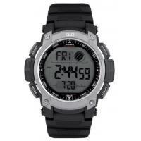 Часы Q&Q M119J002Y