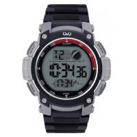Часы Q&Q M119J003Y