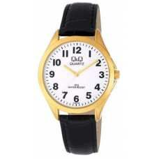 Часы Q&Q C192J104Y