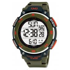 Часы Q&Q M124J003Y