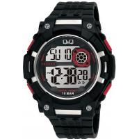 Часы Q&Q M125J002Y