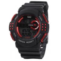 Часы Q&Q M128J001Y
