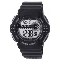 Часы Q&Q M128J002Y
