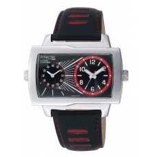 Часы Q&Q DA08J325Y