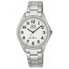 Часы Q&Q C196J204Y