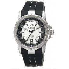 Часы Q&Q DA22J301Y