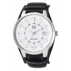 Часы Q&Q KW98J301Y