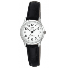 Часы Q&Q C179J304Y