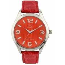 Часы Q&Q C192J305Y