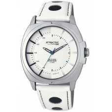 Часы Q&Q DA12J301Y