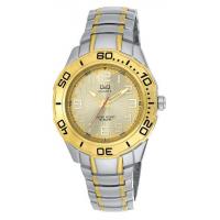 Часы Q&Q F348-403Y
