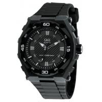 Часы Q&Q GW79J003Y