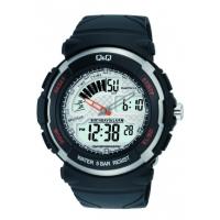 Часы Q&Q M012J001Y