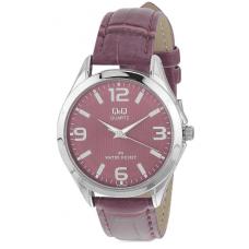 Часы Q&Q C192J325Y