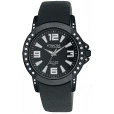 Часы Q&Q DA25J505Y