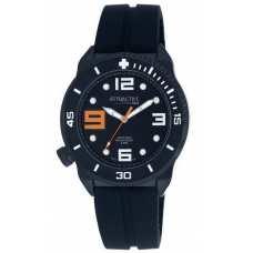Часы Q&Q DF02J525Y