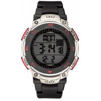 Часы Q&Q M124J004Y