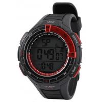 Часы Q&Q M131J001Y