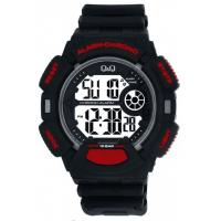 Часы Q&Q M132J004Y